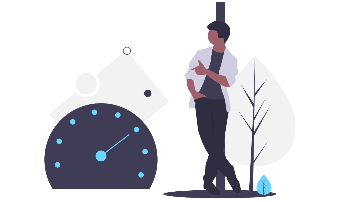 平方完成を10秒で終わらせるコツと方法|基本+簡単なやり方を解説